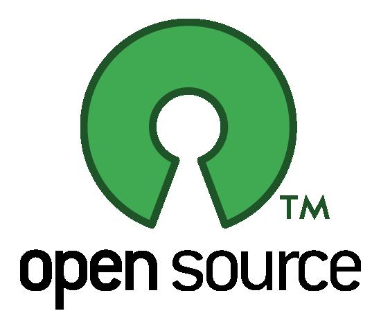 """Bagaimana Sebuah Projek """"Open Source"""" Menjana Pendapatan"""