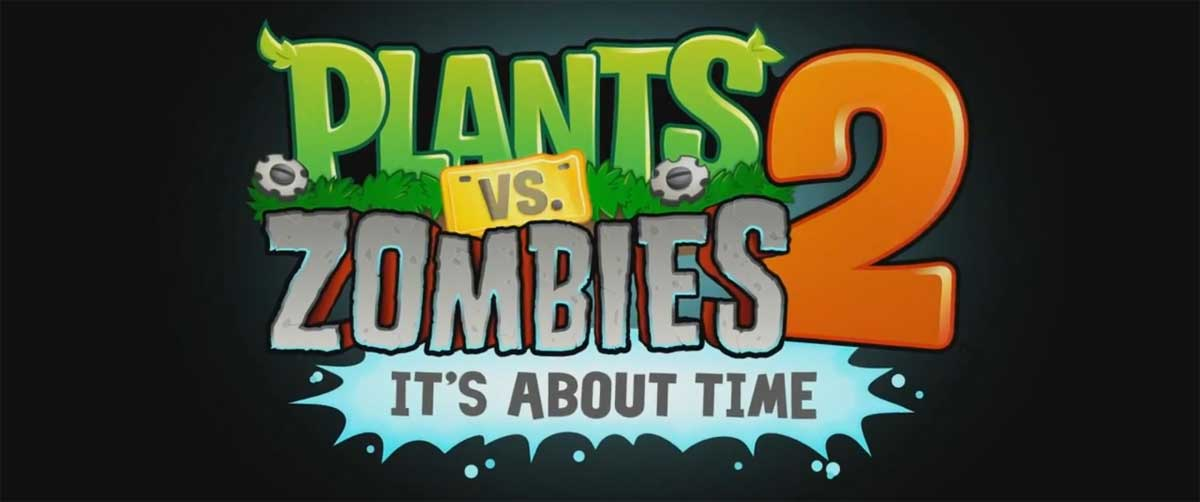 10 Pelajaran Bisnes Daripada Plants vs. Zombies 2 (PvZ2)
