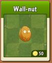 pvz2-walnut