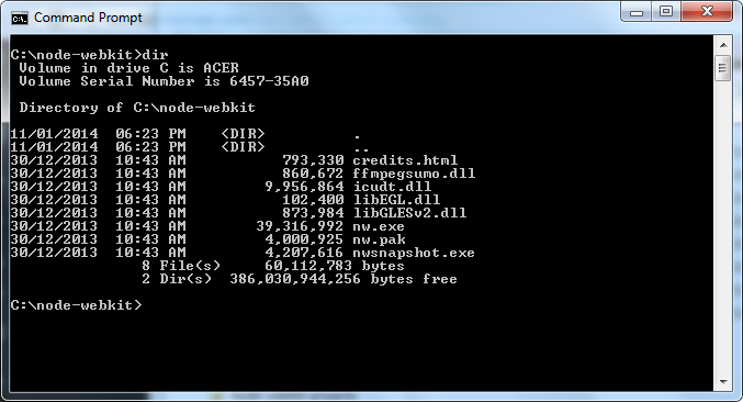 node-webkit-folder