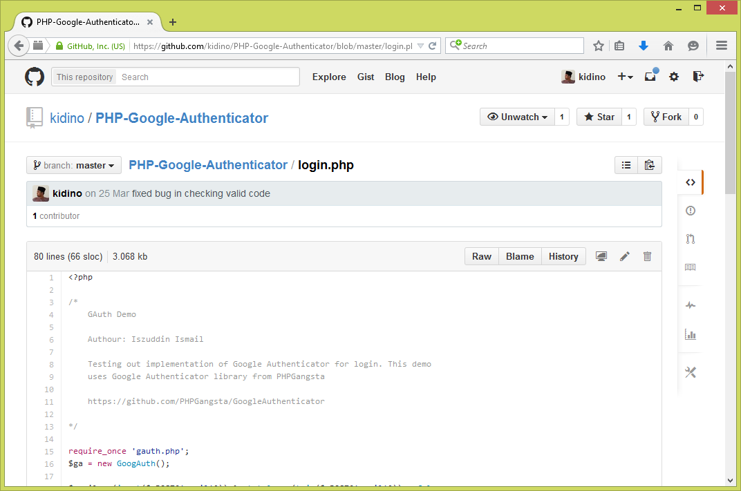 google-authenticator2